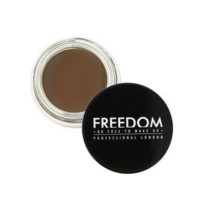 Freedom Makeup Pro Brow Pomade - Auburn