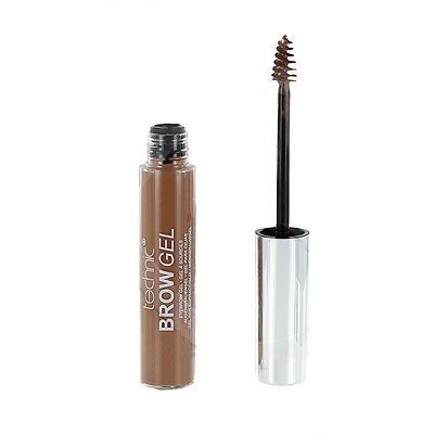 Гель для бровей Technic Eyebrow Gel Light фото 2