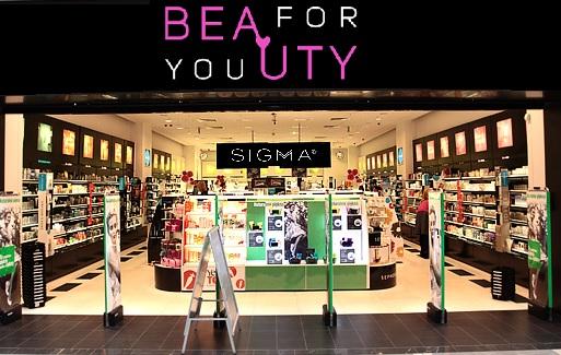 2d3f90f981da Интернет магазин популярной качественной профессиональной декоративной  косметики nyx для лица оптом в Москве, Санкт-