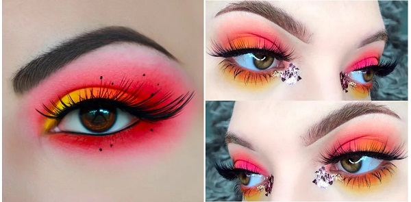 sunset-eye-makeup77-2.jpg