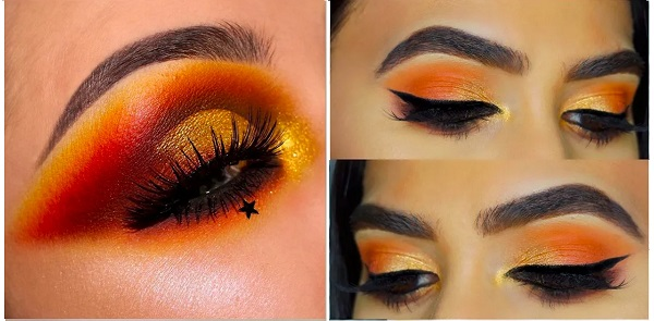 sunset-eye-makeup78-2.jpg