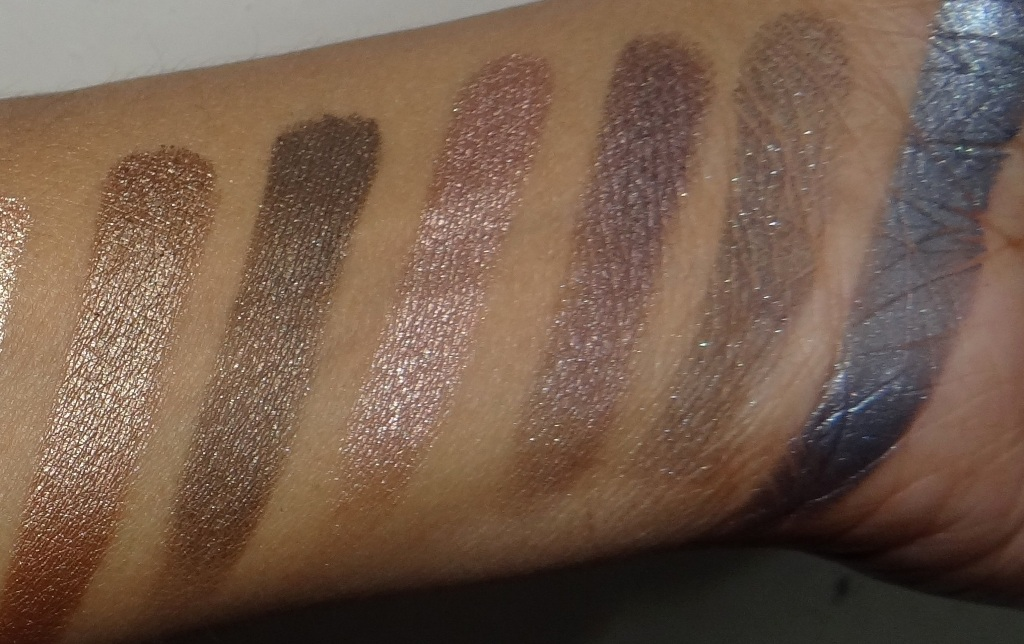 Urban-Decay-Naked-Palette-swatches-next-6.jpg