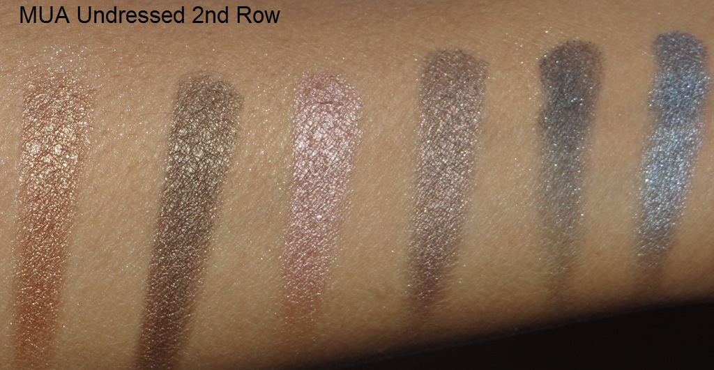 MUA-Undressed-vs-Naked-palette-swatches-and-comparison.jpg