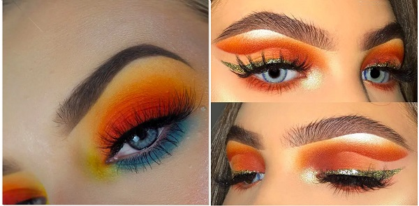 sunset-eye-makeup79-2.jpg