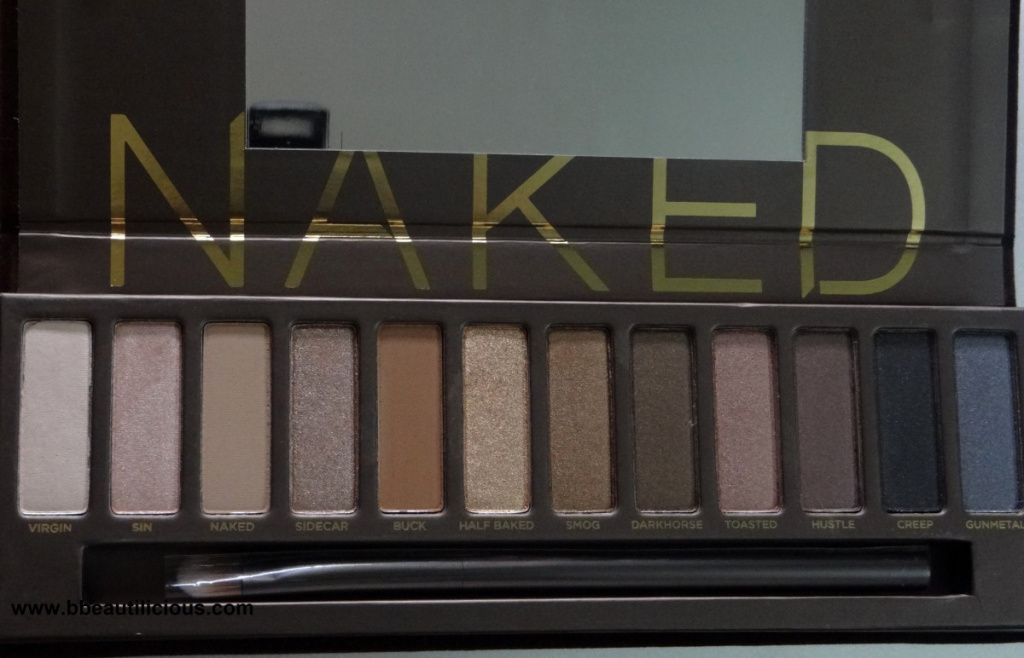 swatches-Urban-Decay-Naked-palette-1200x772.jpg