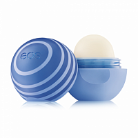 Бальзам для губ Eos Medicated Lip Balm Cooling Chamomile