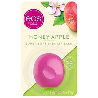 Бальзам для губ Eos Sphere - Honey Apple