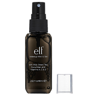 Фиксатор e.l.f. - Studio Makeup Mist & Set