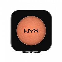 Румяна  NYX High Definition Blush HDB13 - Rose Gold