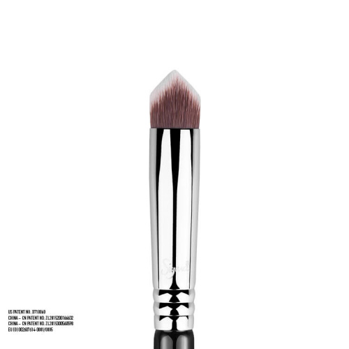 Кисть Sigma Beauty 3DHD - Precision Black