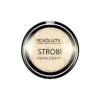 Хайлайтер Makeup Revolution Strobe Highlighter - Ever Glow Lights