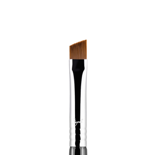 Кисть Sigma Beauty E68 Line Perfector