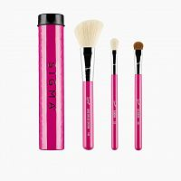 Набор кистей Sigma Beauty Essential Trio Brush Set