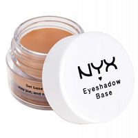 Основа под тени NYX Eyeshadow Base ESB03 - Skin Tone
