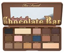 Палетка Too Faced - Semi Sweet Chocolate Bar