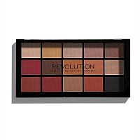 Палетка Makeup Revolution Re-Loaded Palette Iconic Vitality