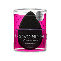 Спонж BeautyBlender - Body Blender