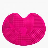 Sigma Beauty - Spa Brush Cleaning Mat