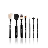 Набор Sigma Beauty Travel Kit Make Me Classy