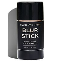 Основа под макияж Revolution Blur Stick