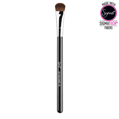 Кисть Sigma Beauty E52 - Soft Focus Shader™ Brush фото 2