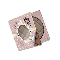 Бронзер Lovely Milky Chocolate Bronzer