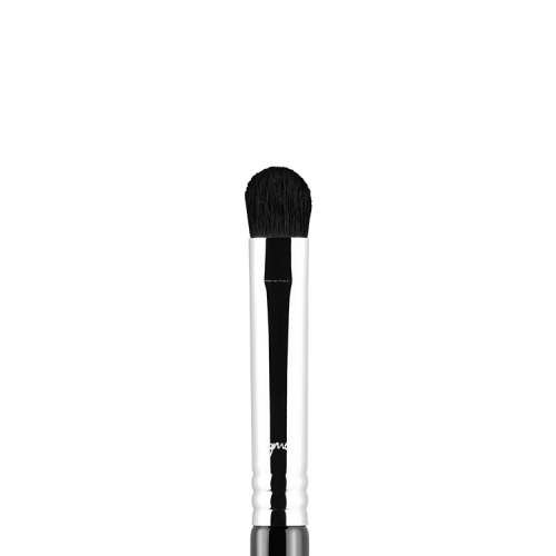 Кисть Sigma Beauty E32 Exact Blend™ Brush