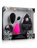 Набор beautyblender pro.on.the.go kit