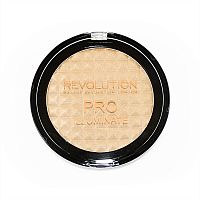 Хайлайтер Makeup Revolution Pro Illuminate