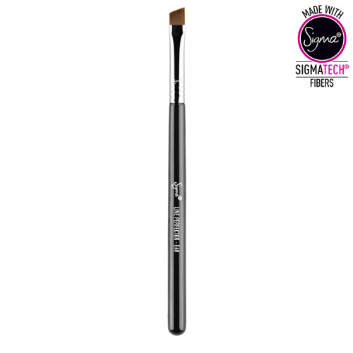 Кисть Sigma Beauty E68 Line Perfector фото 2