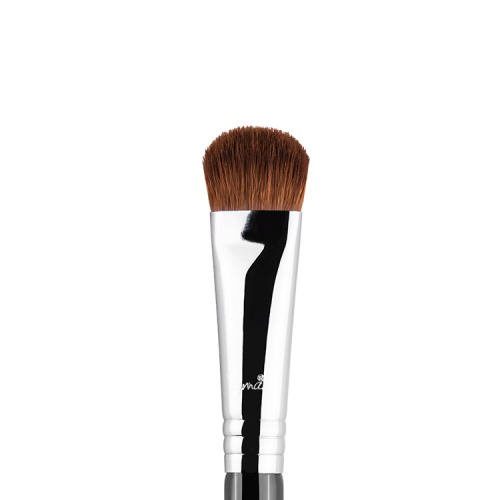 Кисть Sigma Beauty E52 - Soft Focus Shader™ Brush