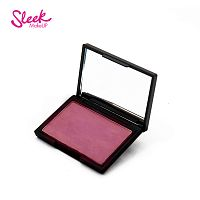 Румяна Sleek MakeUp Pomegranate (923)